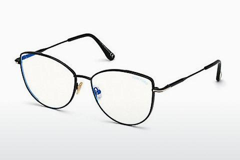 Eyewear Tom Ford FT5667-B 001