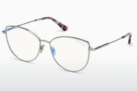 Eyewear Tom Ford FT5667-B 016