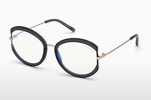 Eyewear Tom Ford FT5669-B 072