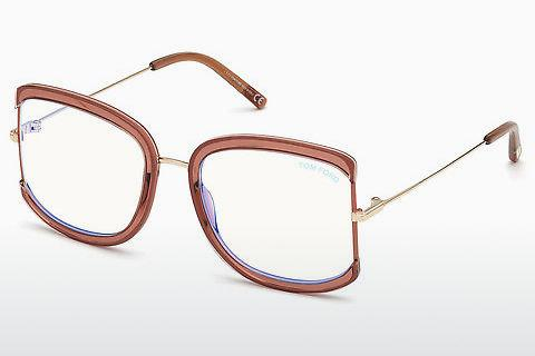 Eyewear Tom Ford FT5670-B 072