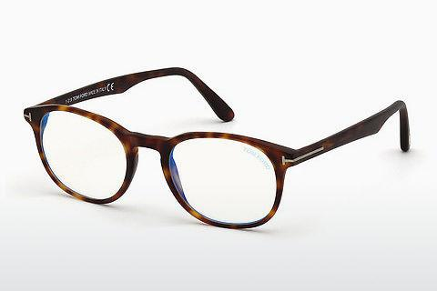Eyewear Tom Ford FT5680-B 054