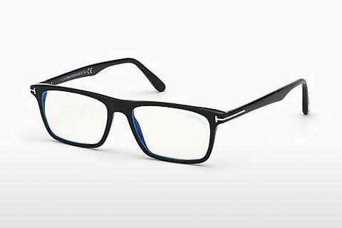 Eyewear Tom Ford FT5681-B 054