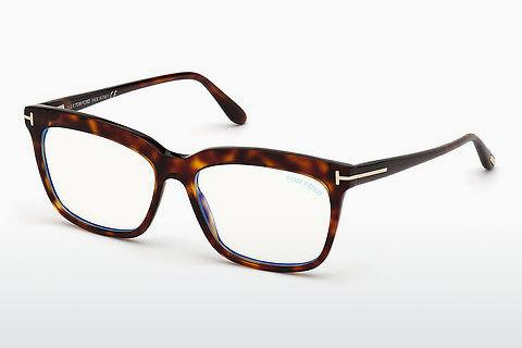 Eyewear Tom Ford FT5686-B 054