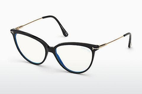 Eyewear Tom Ford FT5688-B 072