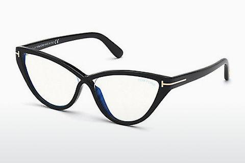 Eyewear Tom Ford FT5729-B 025