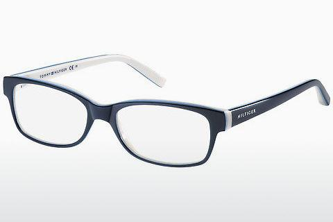 Buy glasses online at low prices (9,421 products) 5962c02e7640