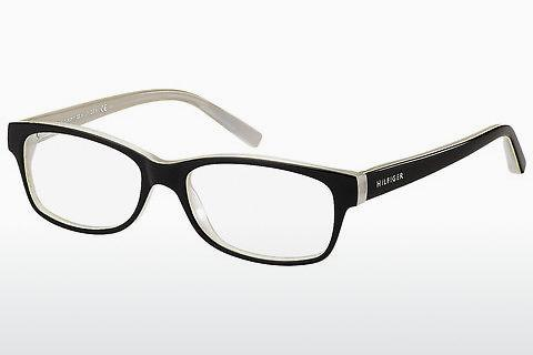 Eyewear Tommy Hilfiger TH 1018 HDA