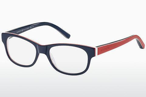 Eyewear Tommy Hilfiger TH 1075 UNN
