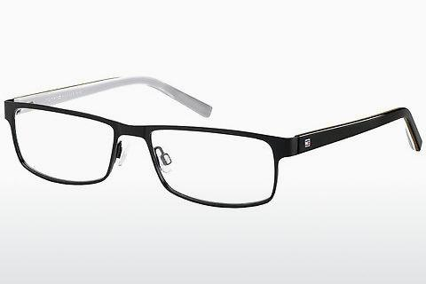 Eyewear Tommy Hilfiger TH 1127 59G