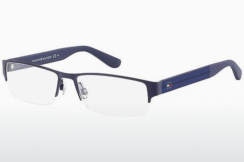 Eyewear Tommy Hilfiger TH 1236 1IC