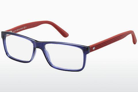 Eyewear Tommy Hilfiger TH 1278 FEQ