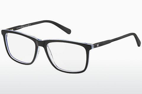 Eyewear Tommy Hilfiger TH 1317 0L5