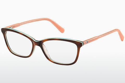 Eyewear Tommy Hilfiger TH 1318 VN4