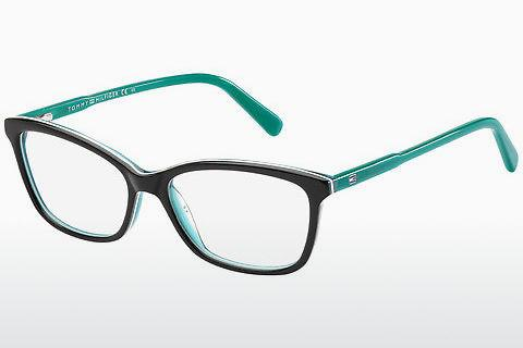 Eyewear Tommy Hilfiger TH 1318 VR2