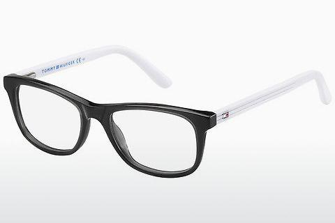 Eyewear Tommy Hilfiger TH 1338 H84