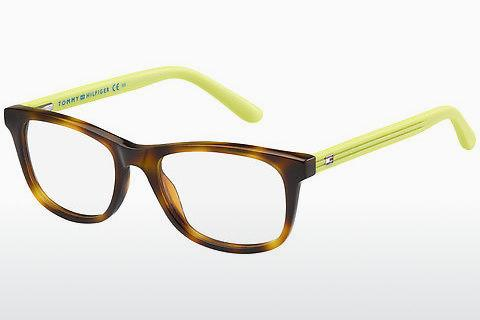 Eyewear Tommy Hilfiger TH 1338 H85