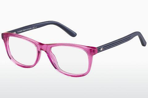 Eyewear Tommy Hilfiger TH 1338 H8B