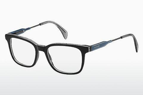 Eyewear Tommy Hilfiger TH 1351 20D