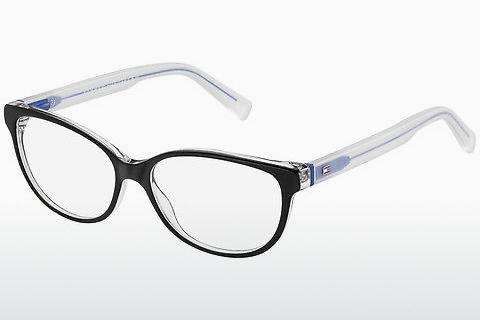 Eyewear Tommy Hilfiger TH 1364 K2R