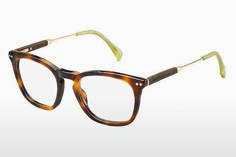 Eyewear Tommy Hilfiger TH 1365 JW7