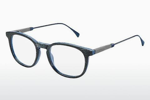 Eyewear Tommy Hilfiger TH 1384 QEV