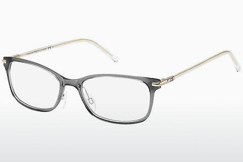 Eyewear Tommy Hilfiger TH 1400 R1Y