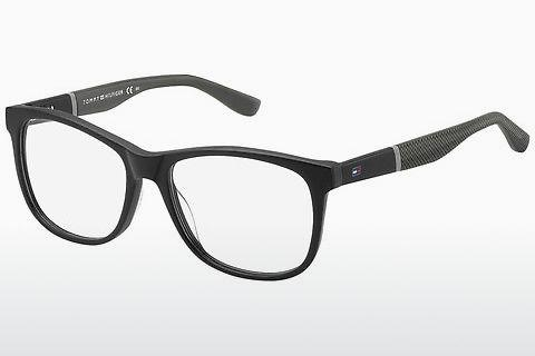 Eyewear Tommy Hilfiger TH 1406 KUN