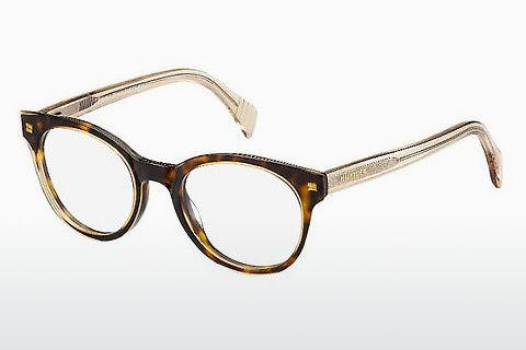 Eyewear Tommy Hilfiger TH 1438 KY1