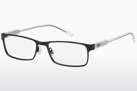 Eyewear Tommy Hilfiger TH 1442 EQ9