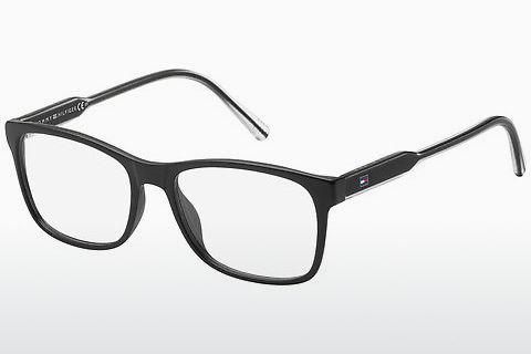 Eyewear Tommy Hilfiger TH 1444 EI7