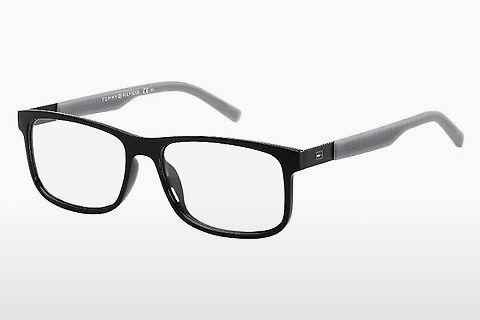 Eyewear Tommy Hilfiger TH 1446 L7A