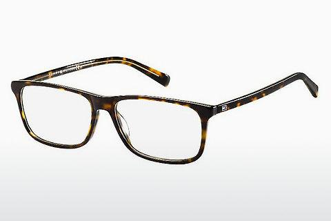 Eyewear Tommy Hilfiger TH 1452 A84