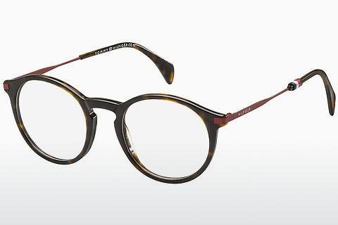 Eyewear Tommy Hilfiger TH 1471 086