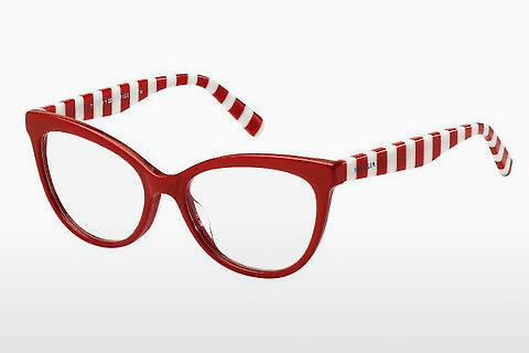 Eyewear Tommy Hilfiger TH 1481 C9A