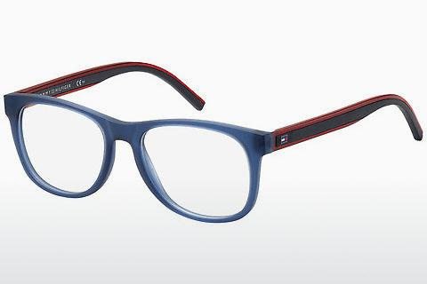 Eyewear Tommy Hilfiger TH 1494 PJP