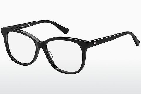 Eyewear Tommy Hilfiger TH 1530 807