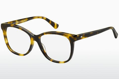 Eyewear Tommy Hilfiger TH 1530 SX7