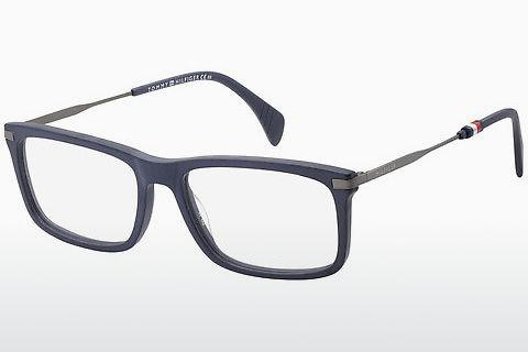 Eyewear Tommy Hilfiger TH 1538 FLL