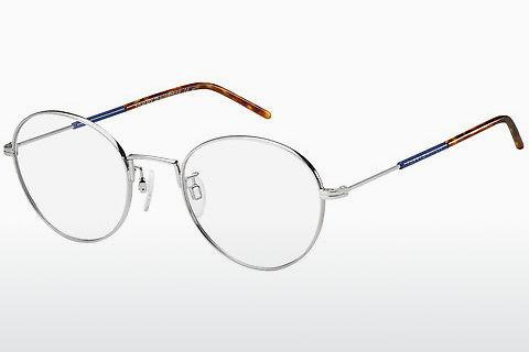 Eyewear Tommy Hilfiger TH 1575/F 010