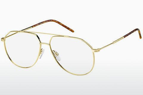 Eyewear Tommy Hilfiger TH 1585 J5G