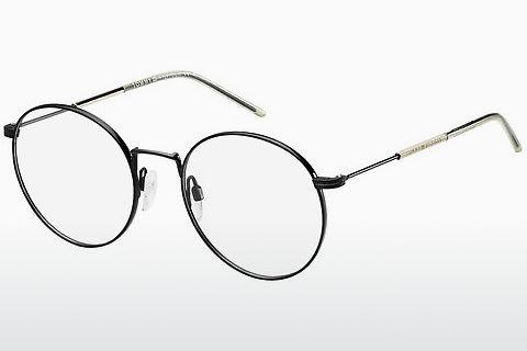 Eyewear Tommy Hilfiger TH 1586 807
