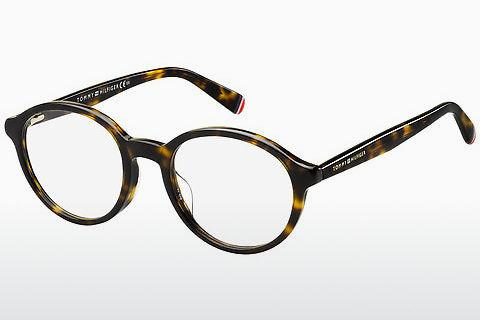 Eyewear Tommy Hilfiger TH 1587/G 086