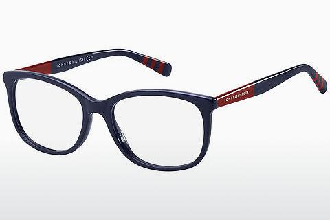 Eyewear Tommy Hilfiger TH 1588 PJP