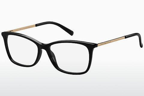 Eyewear Tommy Hilfiger TH 1589 807