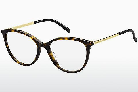 Eyewear Tommy Hilfiger TH 1590 086