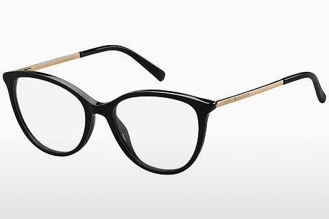 Eyewear Tommy Hilfiger TH 1590 807