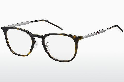 Eyewear Tommy Hilfiger TH 1623/G 086