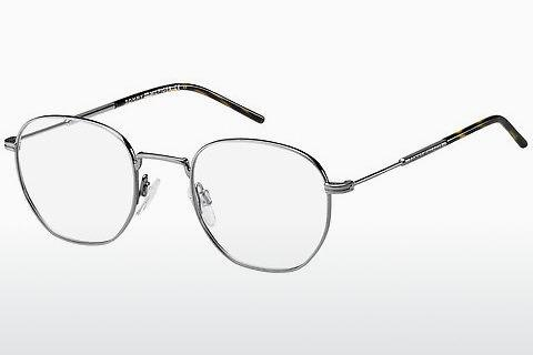 Eyewear Tommy Hilfiger TH 1632 6LB