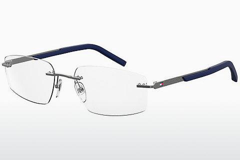 Eyewear Tommy Hilfiger TH 1691 V84