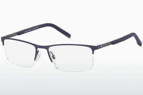 Eyewear Tommy Hilfiger TH 1692 KU0